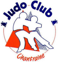 Judo Club CHANTRAINE
