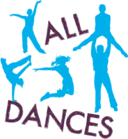 ALL DANCES MJC HADOL